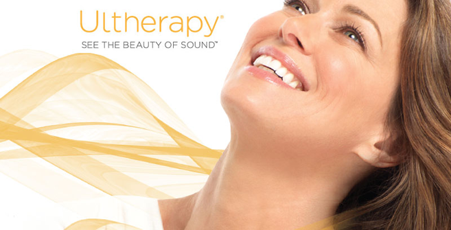 Beauty of Ultherapy