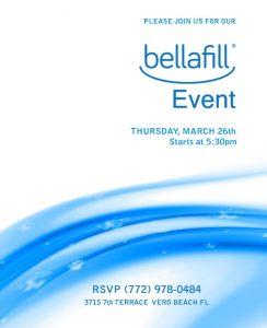 Bellafill-Event-Invite