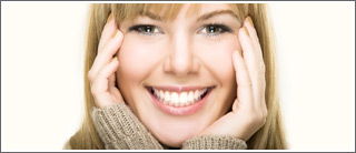 Facial Fillers - Injectables