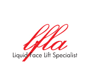 liquid-lift-specialist