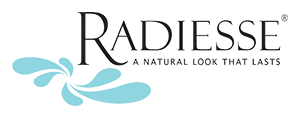 radiesse-facial-fillers-logo