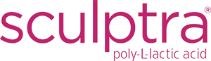 sculptra-liquid-facelift-logo