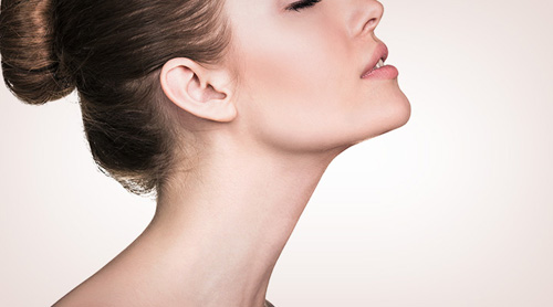 Q&A: Chin Augmentation with Bellafill