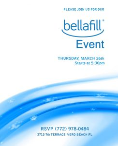 Bellafill-Event-Invite