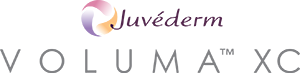 Juvederm-voluma-logo