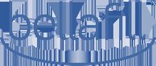 bellafill-logo