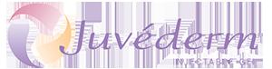 juvederm-facial-wrinkles-logo