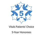 patients-choice-award-5-year