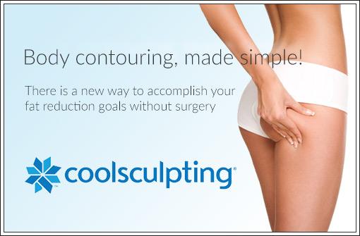 plastic surgery alternative