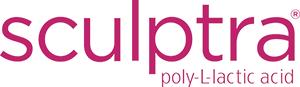 sculptra-liquid-facelift-logo