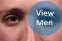 view-men