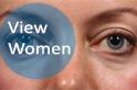 view-women