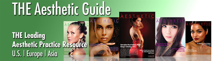 Bellafill Editorial – The Aesthetic Guide