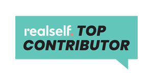 RealSelf-Top-Contributor