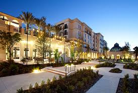 Alfond Inn at Rollins College