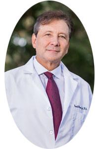Dr. Gerald Pierone, MD