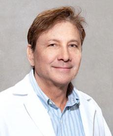 dr-pierone