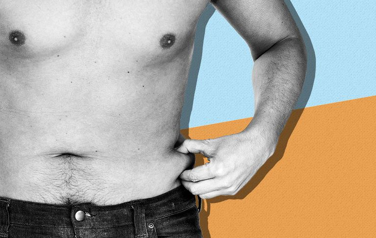 Am I a Candidate for CoolSculpting My Love Handles?
