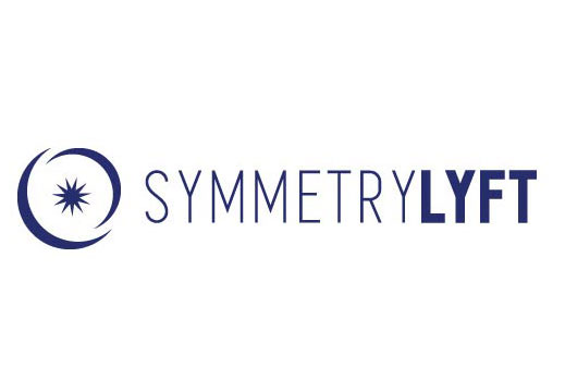 SymmetryLyft™ by Dr. Pierone