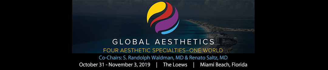 Global Aesthetic Conference