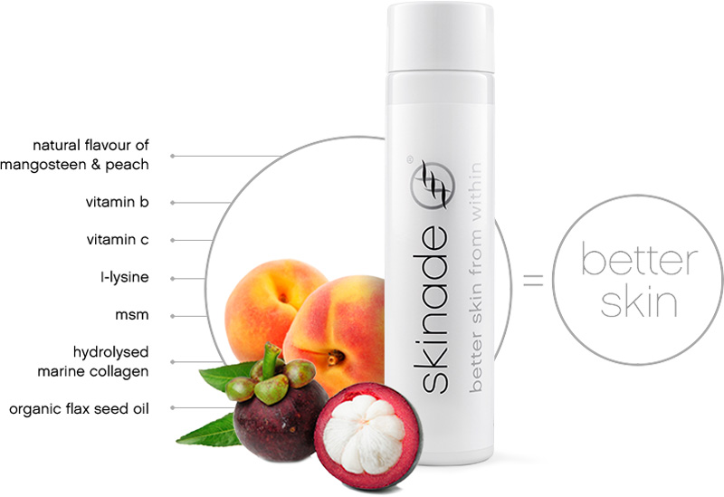 skinade-features